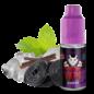 Vampire Vape Black Ice Liquid von Vampire Vape - Fertig Liquid für die elektrische Zigarette