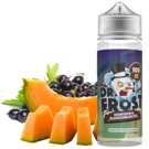 Dr. Frost Honeydew Blackcurrant