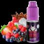 Vampire Vape Arctic Fruit Liquid von Vampire Vape - Fertig Liquid für die elektrische Zigarette