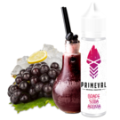 Primeval Grape Soda