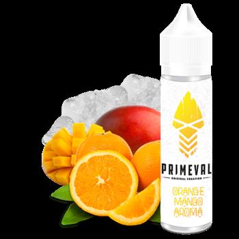 Primeval Orange Mango