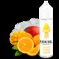 Primeval Orange Mango Aroma von Primeval - Aroma zum Liquid Mischen mit einer Base