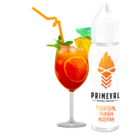 Primeval Tropical Punch
