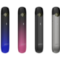 Uwell Yearn E-Zigarette Komplettset von Uwell