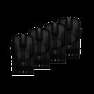 Uwell Yearn Pod (4 Stück)