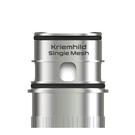 Vapefly Kriemhild Single Mesh Coil 0.2 Ohm