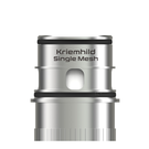 Vapefly Kriemhild Single Mesh Coil 0,2