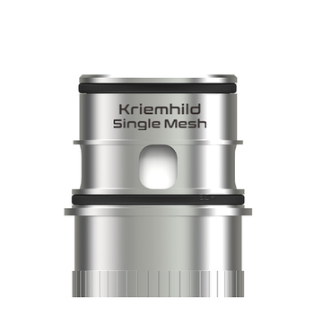 Vapefly Kriemhild Single Mesh Coil 0.3 Ohm