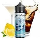 5Dice Cola Martini Aroma