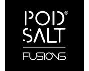 Pod Salt Fusion