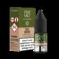 Pod Salt Fusion Amnesia Mango Liquid von Pod Salt Fusion - Fertig Liquid für die elektrische Zigarette