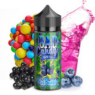Bad Candy Liquids Blue Bubble
