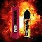 Pyromania Blast Aroma von Pyromania - Aroma zum Liquid Mischen mit einer Base