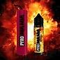 Pyromania Destruction Aroma von Pyromania - Aroma zum Liquid Mischen mit einer Base