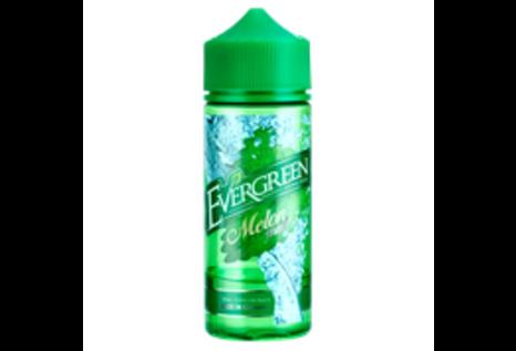 Evergreen Melon Mint Aroma von Evergreen - Aroma zum Liquid Mischen mit einer Base