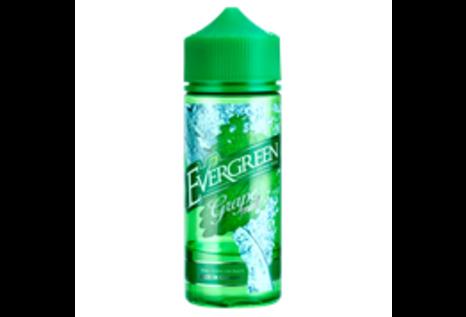 Evergreen Grape Mint Aroma von Evergreen - Aroma zum Liquid Mischen mit einer Base