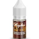 Kapka's Flava Bad Juju Aroma