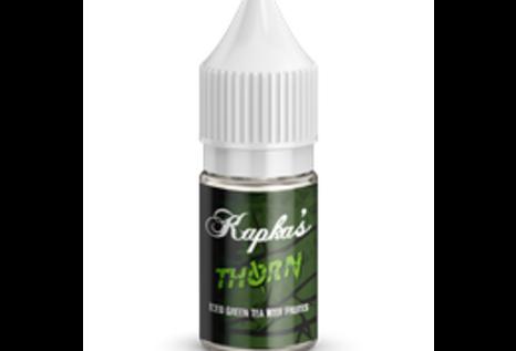 Kapka's Flava Thorn Aroma von Kapka's Flava - Aroma zum Liquid Mischen mit einer Base