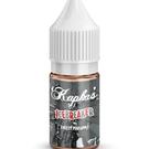 Kapka's Flava Ice Breaker Aroma