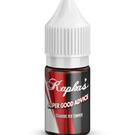 Kapka's Flava Super Good Advice Aroma