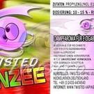 Twisted Vaping Kanzee Aroma