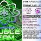 Twisted Vaping Cryostasis Aroma Double Team