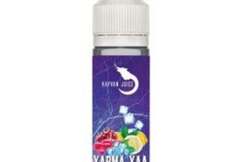 Hayvan Juice Yapma Yaa Aroma von Hayvan Juice - Aroma zum Liquid Mischen mit einer Base