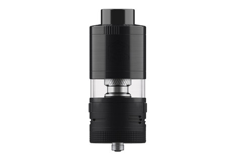 Steam Crave Aromamizer Plus V2 RDTA Advanced Kit von Steam Crave Clearomizer von Steam Crave