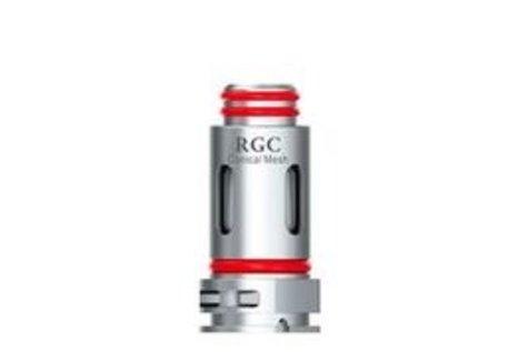 Smok SMOK RGC Conical Mesh Coil Verdampferkopf von Smok