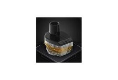 Smok SMOK RPM80 RGC 5 ml Pod Tank Verdampfer Clearomizer von Smok