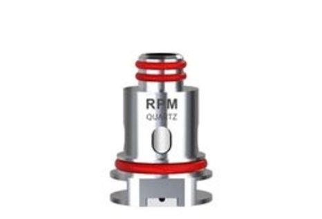 Smok SMOK RPM Quartz 1.2 Ohm Coil Verdampferkopf von Smok