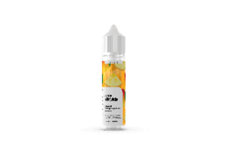 Only Eliquids Mango Aprikose Ananas Aroma von Only Eliquids - Aroma zum Liquid Mischen mit einer Base
