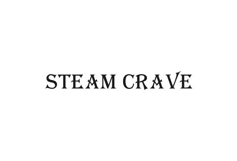 Steam Crave Aromamizer Plus V2 RDTA 8ml Extension Kit von Steam Crave Ersatzteil von Steam Crave