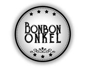Bonbon Onkel by AOS