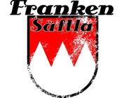 Franken Säftla by AOS