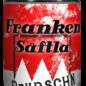 Franken Säftla Drudschn Aroma von Franken Säftla - Aroma zum Liquid Mischen mit einer Base