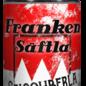 Franken Säftla Grischberla Aroma von Franken Säftla - Aroma zum Liquid Mischen mit einer Base