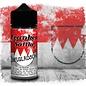 Franken Säftla Zibflgladscher Aroma von Franken Säftla - Aroma zum Liquid Mischen mit einer Base
