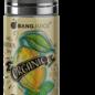 BangJuice Organic Lemon Liquid von BangJuice - Fertig Liquid für die elektrische Zigarette