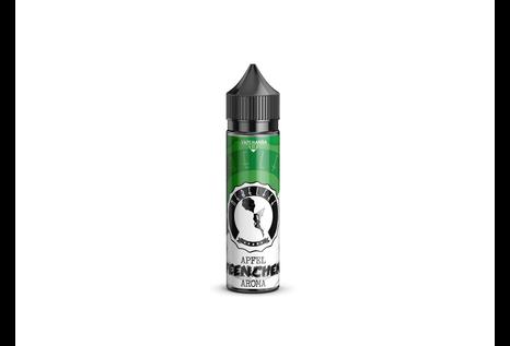 Nebelfee Apfel Feenchen Aroma von Nebelfee - Aroma zum Liquid Mischen mit einer Base