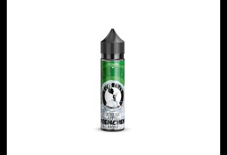 Nebelfee Kühles Apfel Feenchen Aroma von Nebelfee - Aroma zum Liquid Mischen mit einer Base