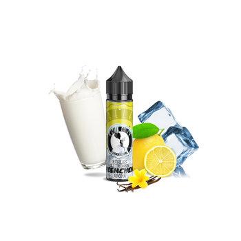 Nebelfee Kühles Zitronen Feenchen