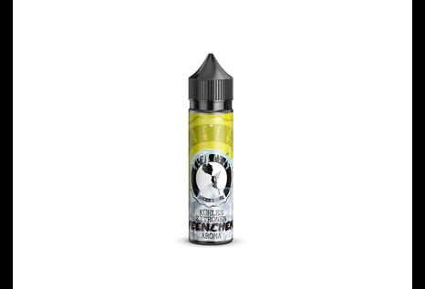 Nebelfee Kühles Zitronen Feenchen Aroma von Nebelfee - Aroma zum Liquid Mischen mit einer Base