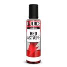 T-Juice Red Astaire Longfill