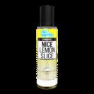 T-Juice Coil Hootch Nice Lemon Slice Longfill