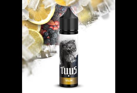 Tuus Vilim Aroma von Tuus - Aroma zum Liquid Mischen mit einer Base