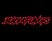 Black Flavors
