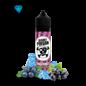 Deadly Poison Fingerhut - Aroma zum Liquid Mischen mit einer Base