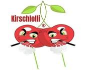 Kirschlolli.de