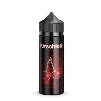Kirschlolli.de Kirschlolli